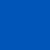 Blue (RAL5010)